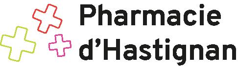 Pharmacie d'Hastignan