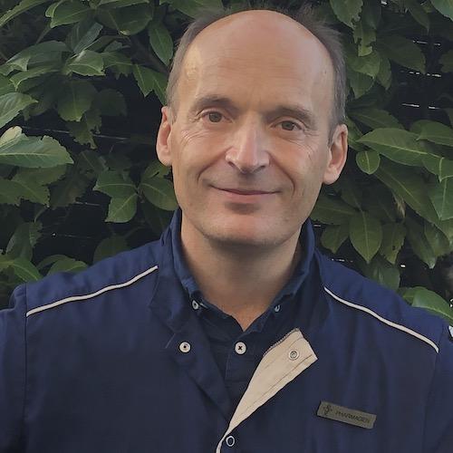 François Martinie